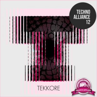 Techno Alliance 12 (2020)