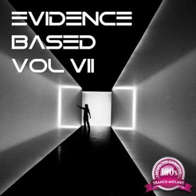 Evidence Based Vol. 7 (2020)