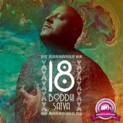 Boddhi Satva  - Boddhi Satva 18 (2020)