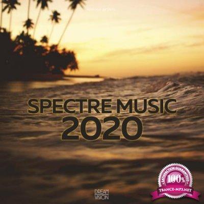 Spectre Music 2020 (2020)