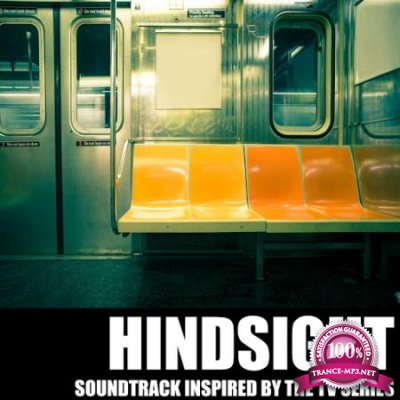 Hindsight (Soundtrack Inspired By The TV Series)-OST (2020)