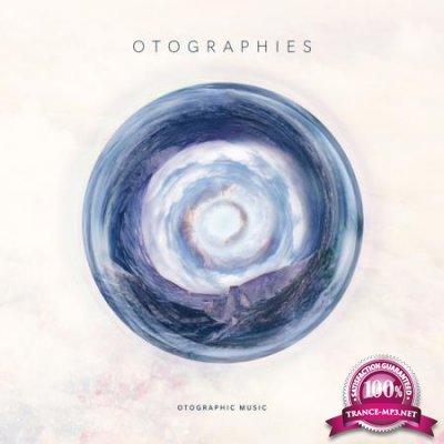 Otographic Music - Otographies (2020)
