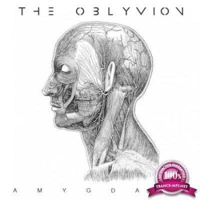 The Oblyvion - Amygdala (2020)