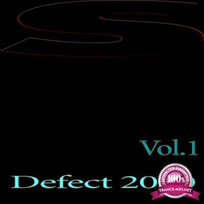 Defect 2020, Vol. 1 (2020)
