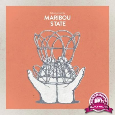 fabric presents Maribou State (DJ Mix) (2020)