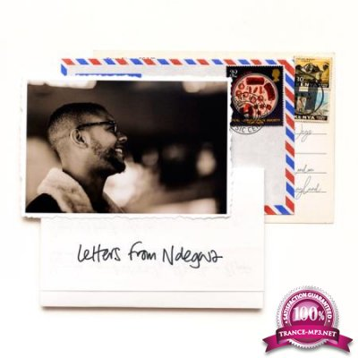 Degs - Letters From Ndegwa (2020)