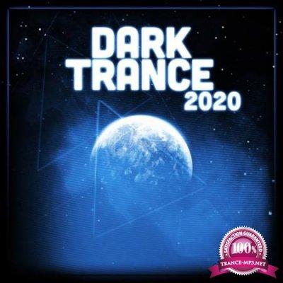 Andorfine Germany - Dark Trance 2020 (2020)