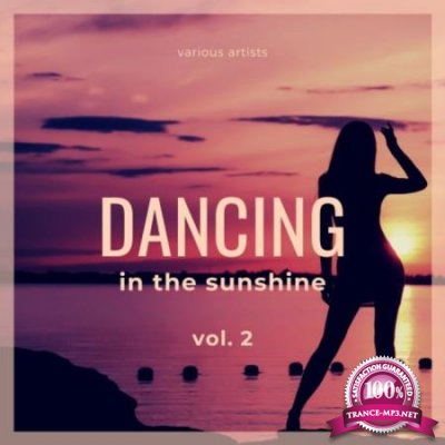 Dancing in the Sunshine, Vol. 2 (2020)