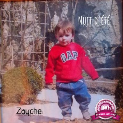 Zayche - Nuit Dete (2020)