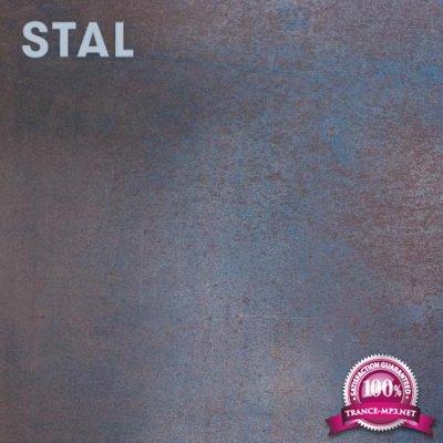 Atom TM & Jacek Sienkiewicz - STAL (2020)