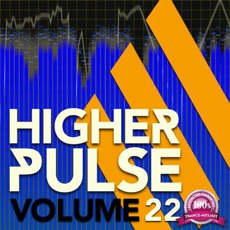 Higher Pulse Vol 22 (2020)