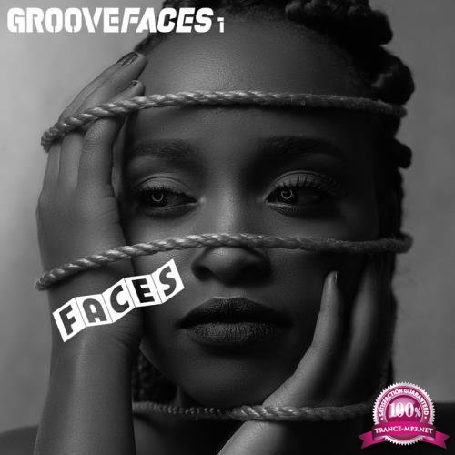 Groove Faces 1 (2020)