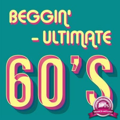 Beggin Ultimate 60s (2020)