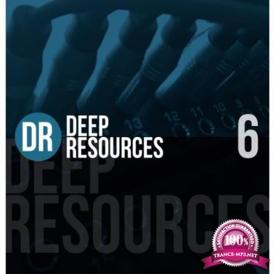 Deep Resources, Vol. 6 (2020)