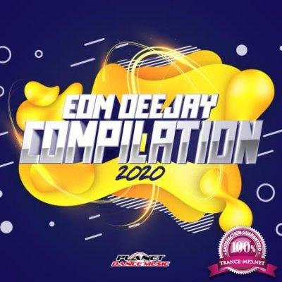 EDM Deejay Compilation 2020 (2020)