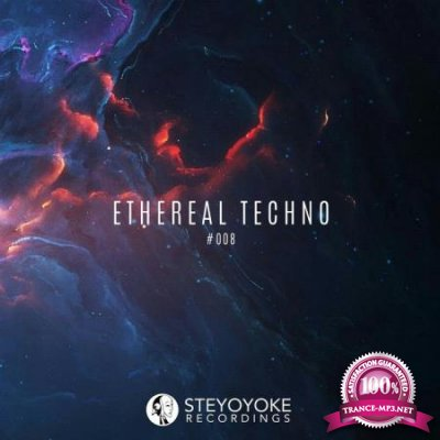 Ethereal Techno #008 (2020) FLAC