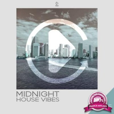Midnight House Vibes, Vol. 55 (2020)