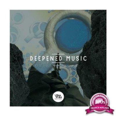 Deepened Music Vol. 14 (2020)