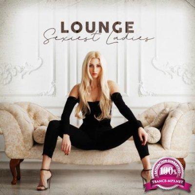 Lounge Sexiest Ladies (2020)