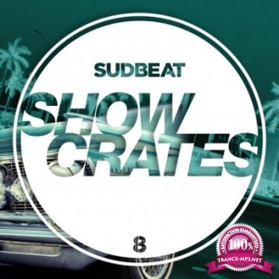 Sudbeat Showcrates 8 (2020)