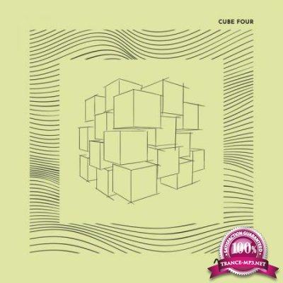 Cube Four (2020)