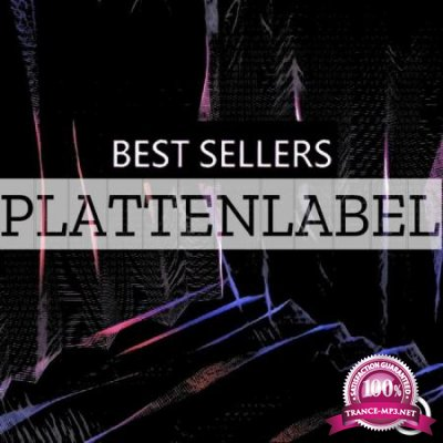 Best Sellers Vol 6 (2020)
