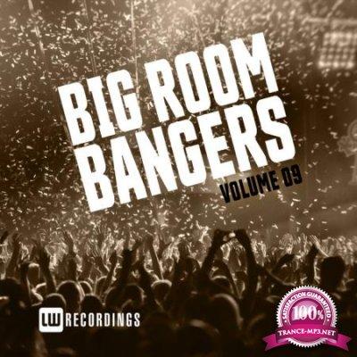 Big Room Bangers Vol 09 (2020)