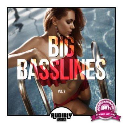 Big Basslines Vol 2 (2020)