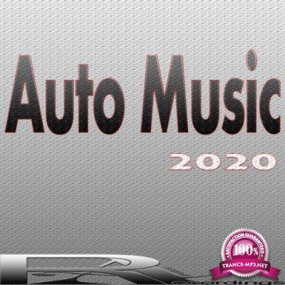 Auto Music 2020 (2020)
