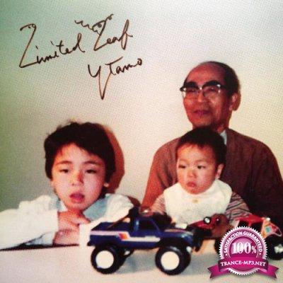 Ytamo - Limited Leaf (2020)