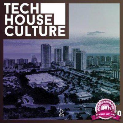Tech House Culture #30 (2020)