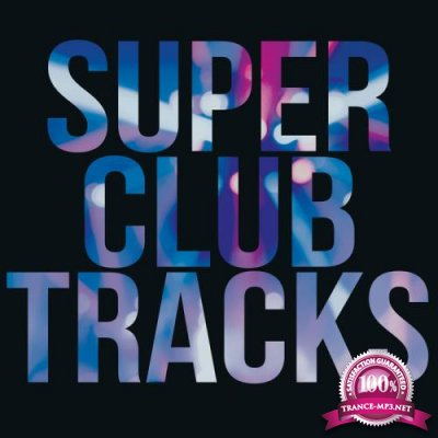 Super Club Tracks (2020)