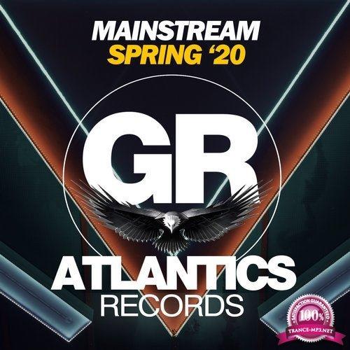 Mainstream Spring '20 (2020)