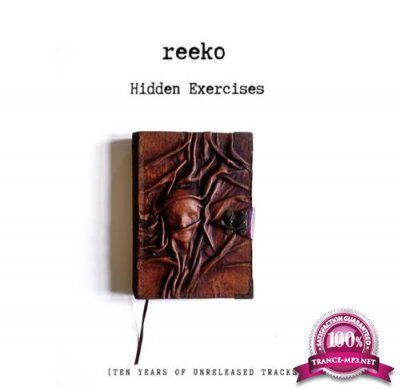 Reeko - Hidden Exercises (2020)