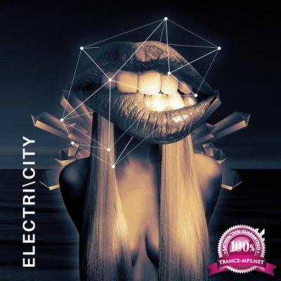 Electricity Vol 2 (2020)