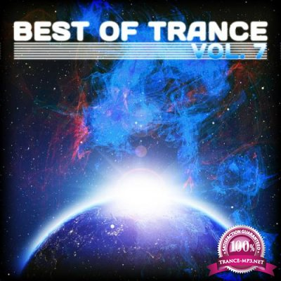 Best Of Trance, Vol. 7 (2020)