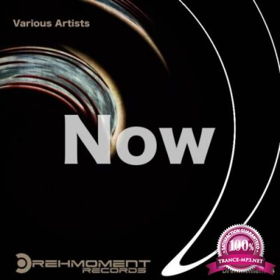 Drehmoment - Now (2020)