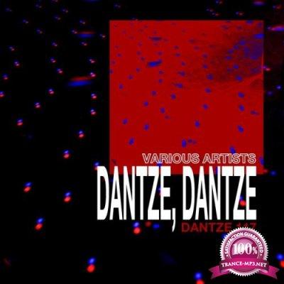 DANTZE, DANTZE (2020)