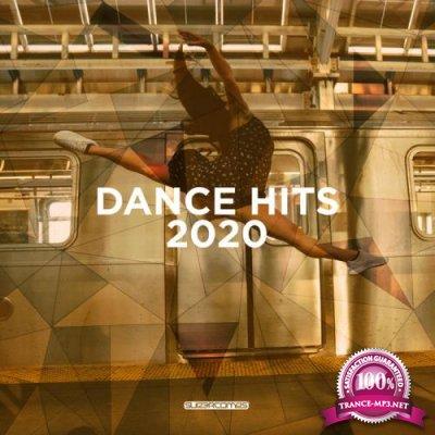 Dance Hits 2020 (2020)