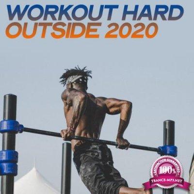 Workout Hard Outside 2020 (2020)