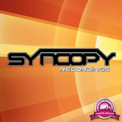 Syncopy Unlimited, Vol. 5 (2020)