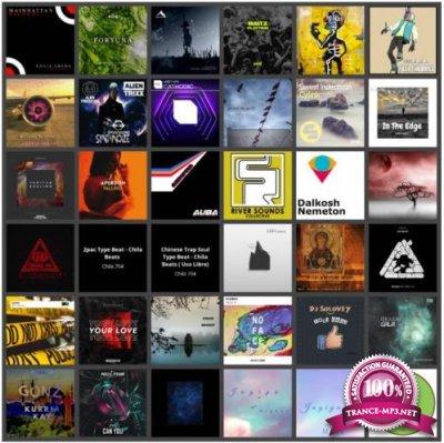 Beatport Music Releases Pack 1994 (2020)