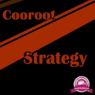 Cooroot - Strategy (2020)