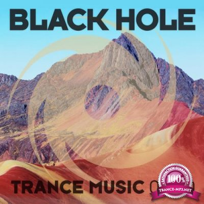 Black Hole: Black Hole Trance Music 05-20 (2020)