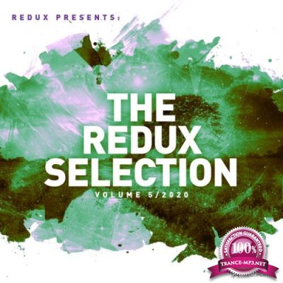 Redux Selection Vol. 5 / 2020 (2020)