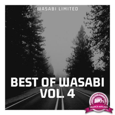 Best Of Wasabi Vol 4 (2020)