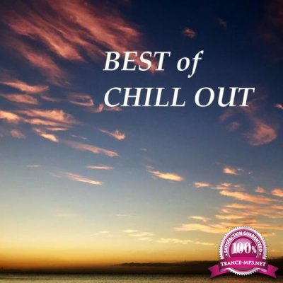 Sofa Sessions - Best of Chill Out (2020)