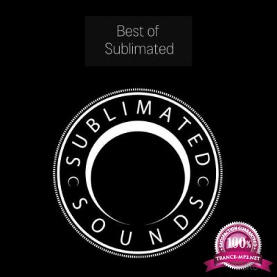 Best of Sublimated (2020)