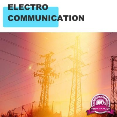 Electro Communication (2020)