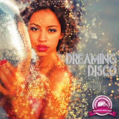 Dreaming Disco (2020)